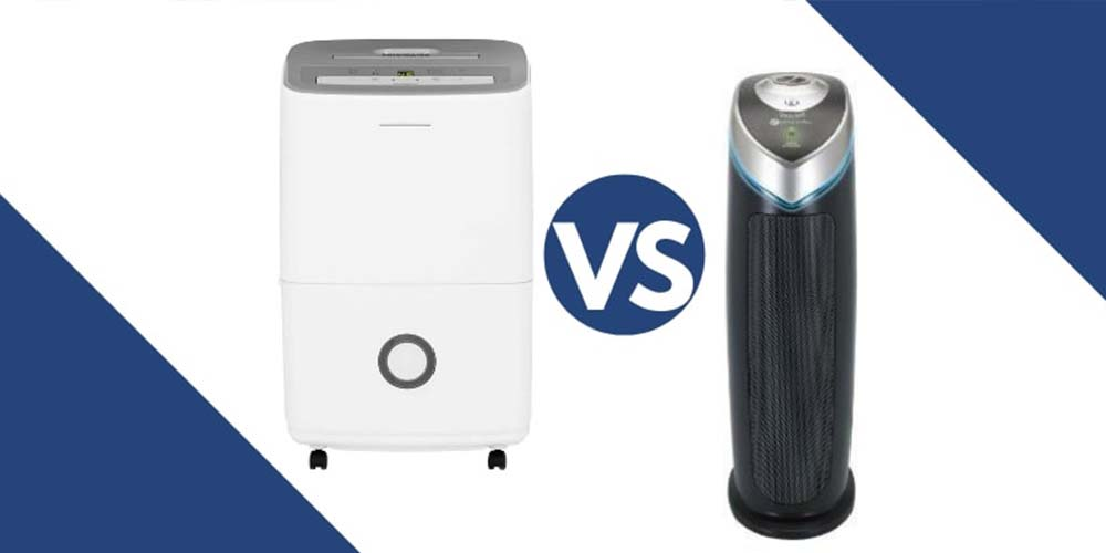 air-purifiers-vs-home-ionizers-detailed-guide