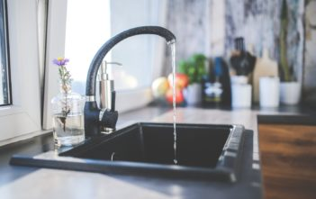 best-water-ionizers-for-home-use