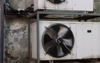 air-conditioning-health-problems