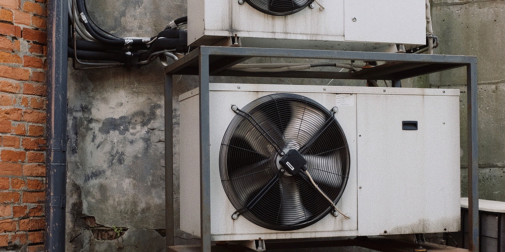 What Are Air Conditioning Health Problems? How to Overcome Ac Illness