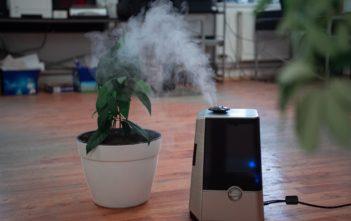 best-filterless-air-purifiers