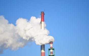 what-is-smog-air-pollution