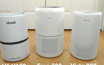 levoit-compact-air-purifier-review