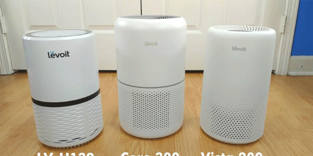 levoit-compact-air-purifier-review