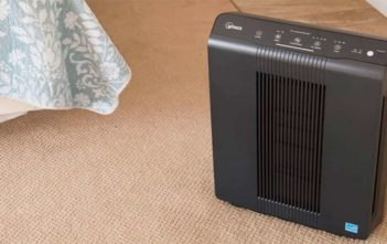 winix-5500-2-air-purifier-review