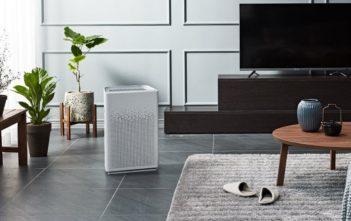 winix-air-purifier-review