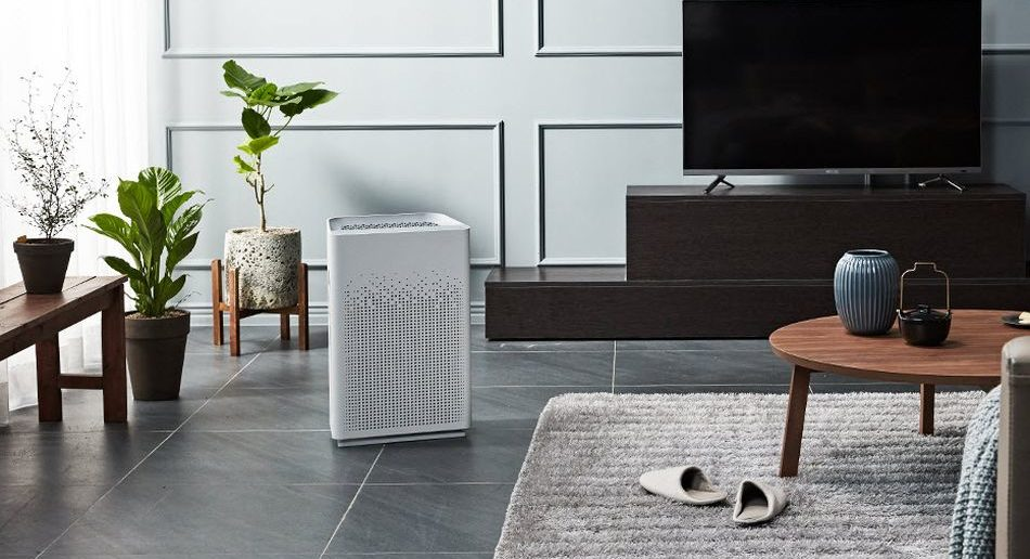 winix-air-purifier-review