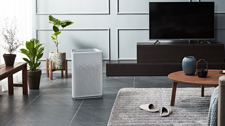 8 Best Winix Air Purifier Review For Clean Air In 2021