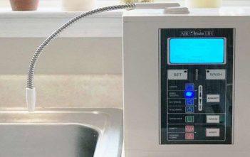 aqua-ionizer-deluxe-9-review