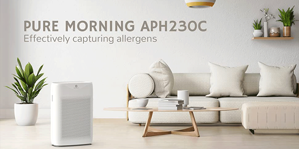 best-airthereal-air-purifier