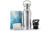 best-alkaline-water-bottle-reviews