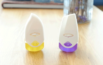 best-electrical-air-fresheners-system-for-house