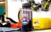 best-ionic-water-filter-sports-bottle