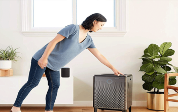 best-air-purifier-for-smoke-under-100