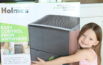 best-holmes-humidifier-review
