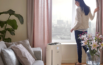 holmes-air-purifier-reviews