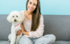 best-air-purifier-for-pets