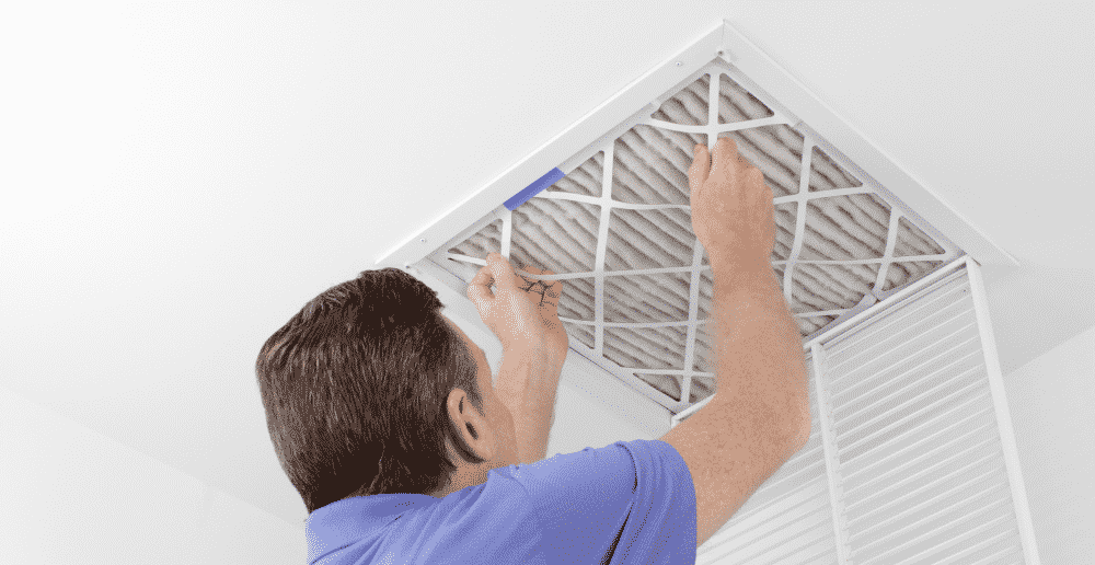 best-reusable-furnace-filter