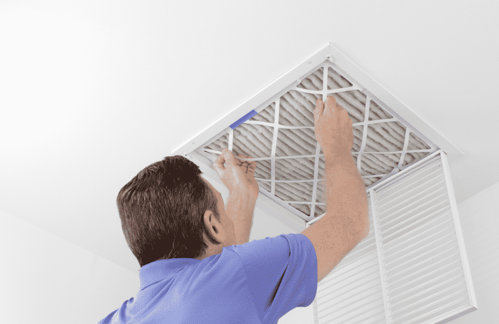 Learn About The Best Reusable Furnace Filter in 2021