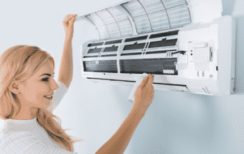 best-washable-electrostatic-air-filter-reviews