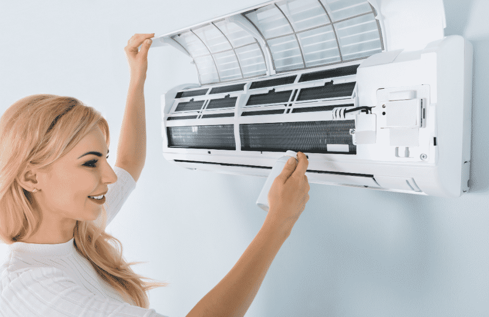 8 Best Washable Electrostatic Air Filter in 2021