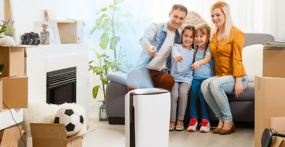 do-air-purifiers-really-work