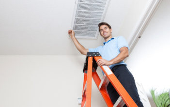 best-electronic-air-cleaner