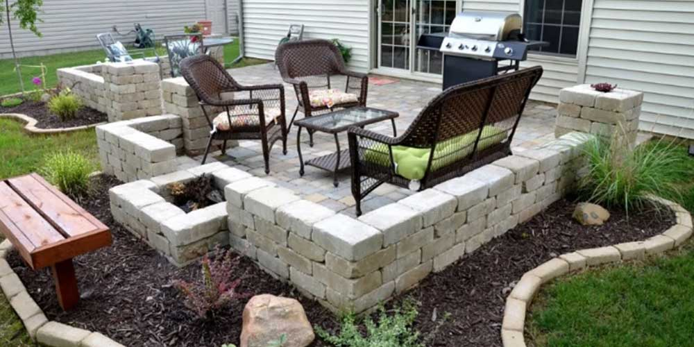 outdoor-space-decorating-ideas-1
