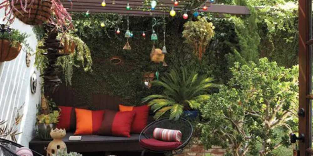 outdoor-space-decorating-ideas-2