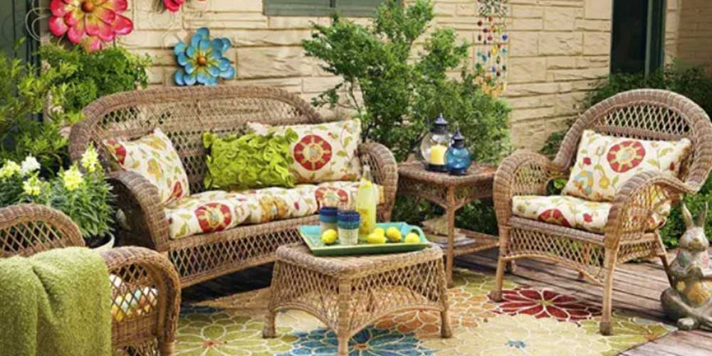 outdoor-space-decorating-ideas-3