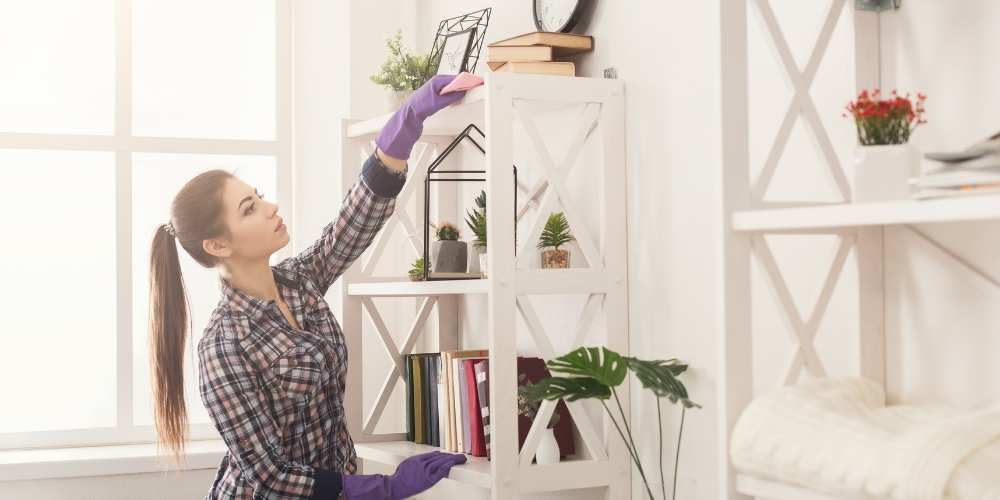 how-do-i-stop-my-house-from-being-so-dusty