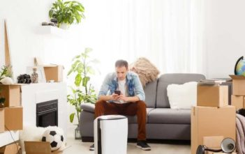how-to-tell-if-air-purifier-is-working