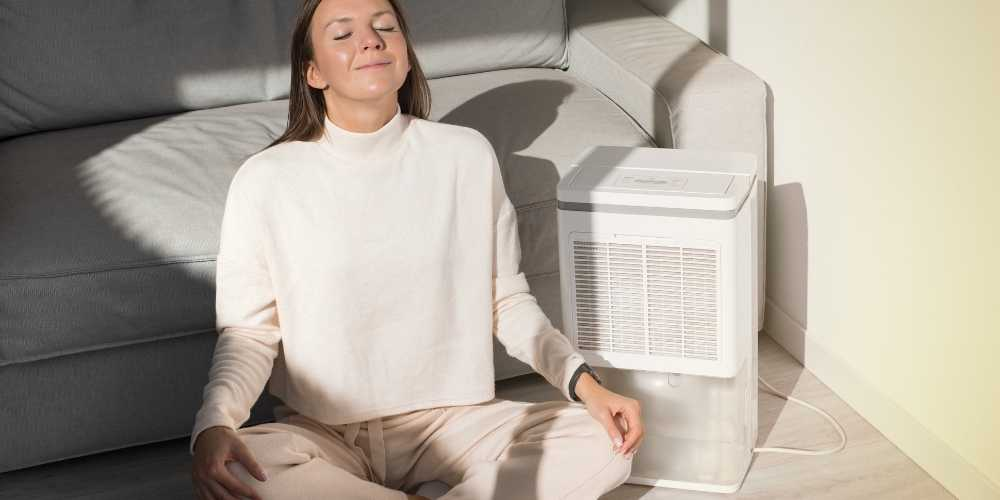 where-should-i-place-my-air-purifier
