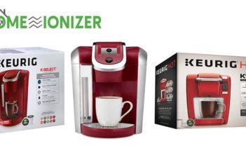best-red-keurig-coffee-maker