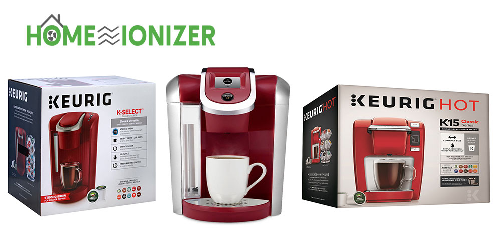 best-red-keurig-coffee-maker