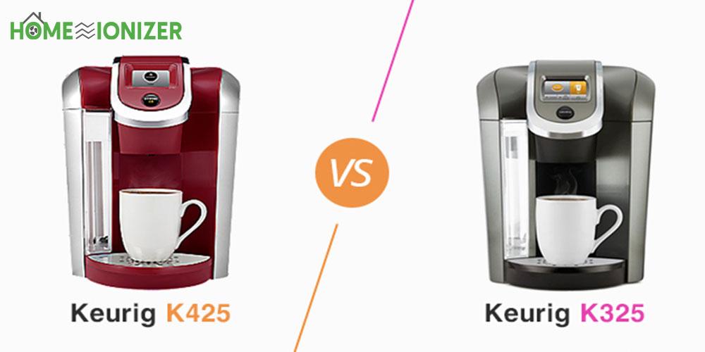 keurig-k425-vs-k475-plus-series-comparison-reviews