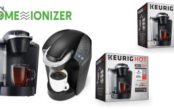 keurig-k50-vs-k55-review
