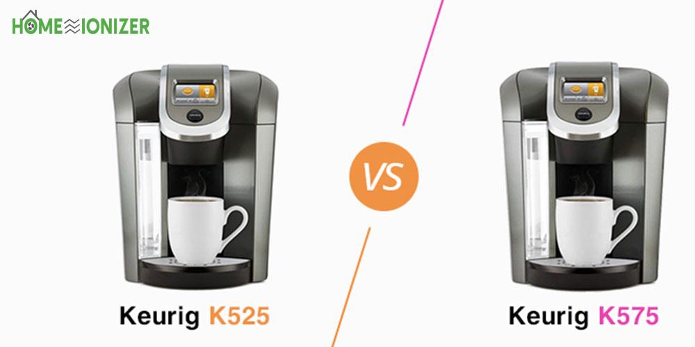 keurig-k525-vs-keurig-k575-comparison-guide