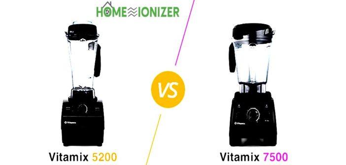 vitamix-5200-vs-7500